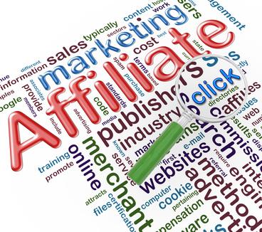 geld-verdienen-im-internet-mit-affiliate-marketing