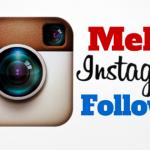 mehr-follower-auf-instagram