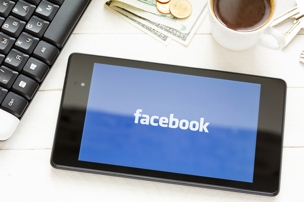 mit-facebook-geld-verdienen