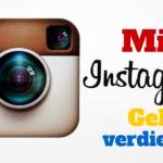 mit-instagram-geld-verdienen