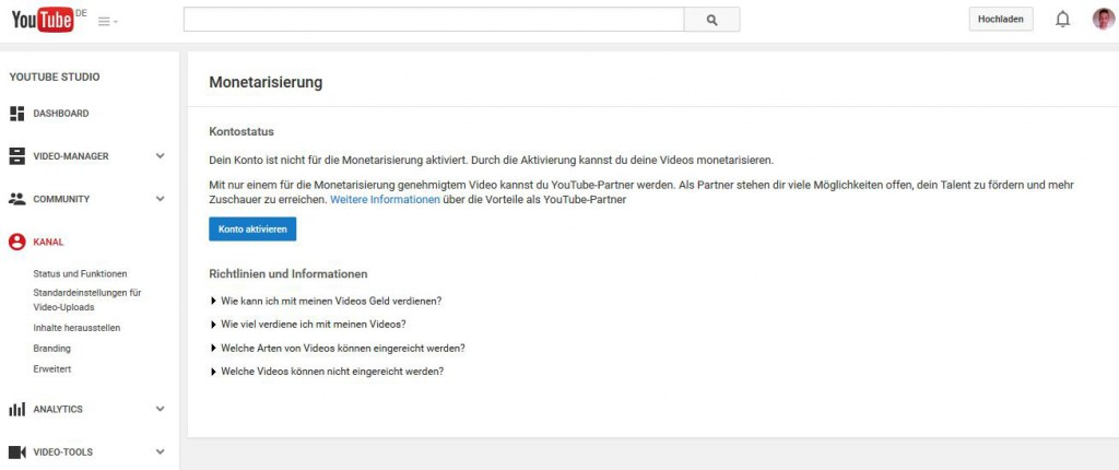 mit-youtube-geld-verdienen-monetarisierung