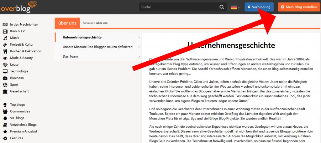 blog-kostenlos-erstellen-overblog
