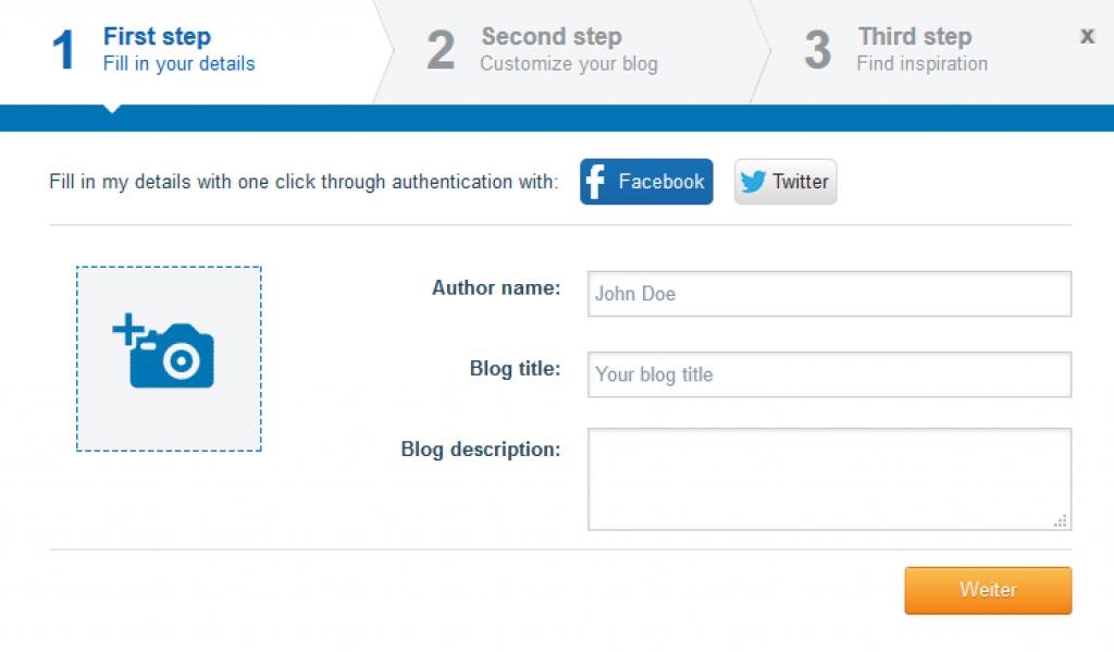 overblog-blog-erstellen-schritt-eins