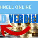 schnell-online-geld-verdienen