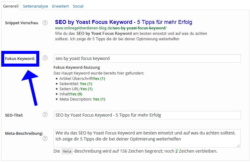 seo-by-yoast-focus-keyword