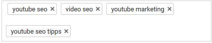 youtube-seo-tags