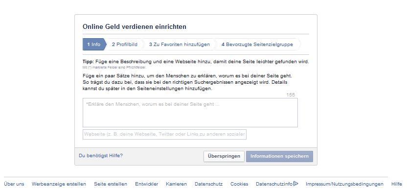 facebook-seite-erstellen-einrichten