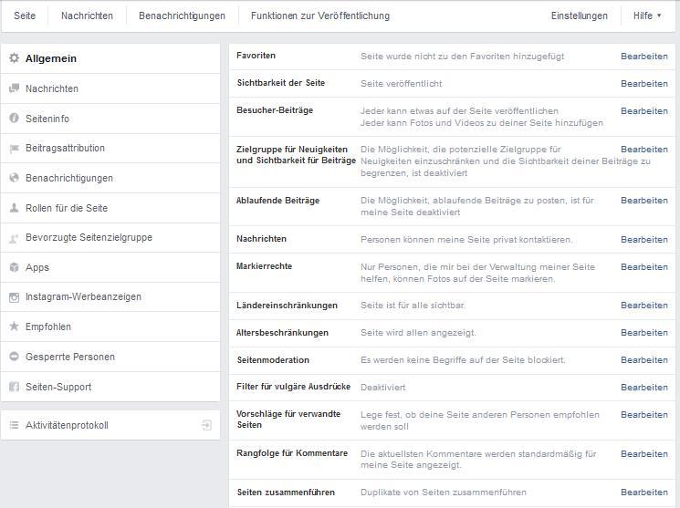 facebook-seite-erstellen-schritt-3