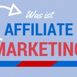 was-ist-affiliate-marketing
