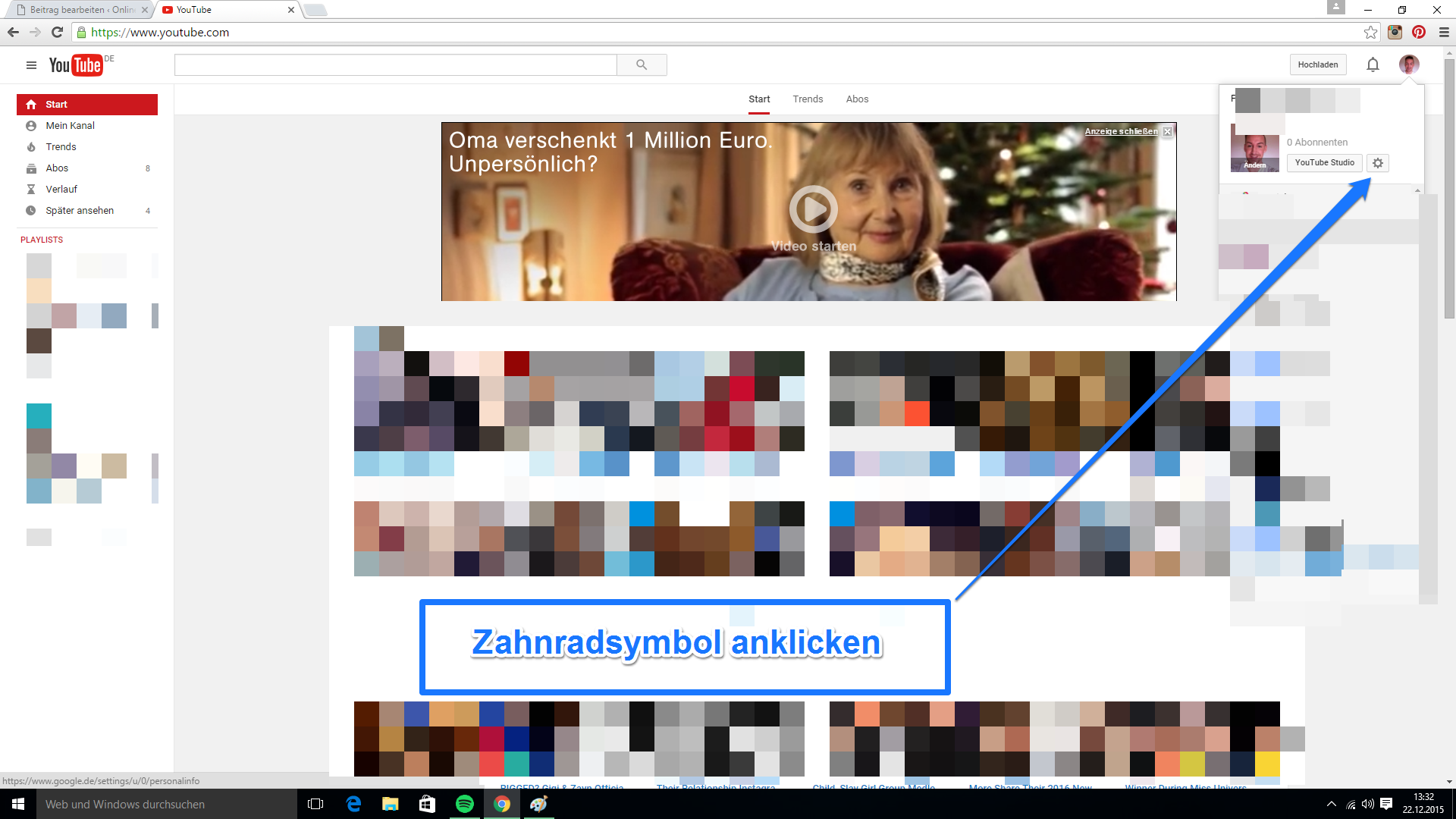 kanal-erstellen-youtube-zahnradsymbol