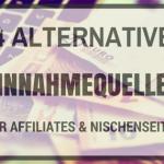 alternative-einnahmequellen-nischenseiten-affiliates