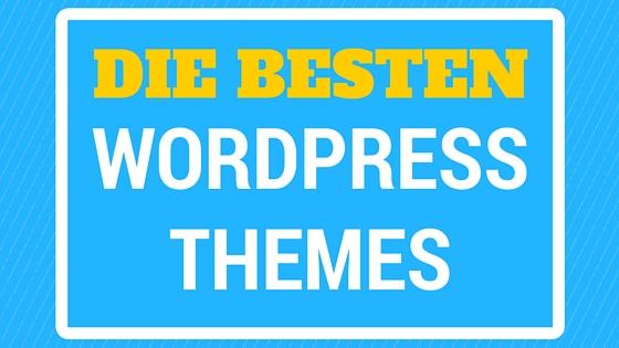 die-besten-wordpress-themes