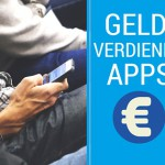 geld-verdienen-app