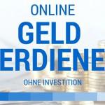 online-geld-verdienen-ohne-investition