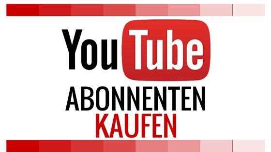 youtube-abonnenten-kaufen