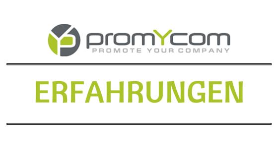 promycom-erfahrungen-anmeldung