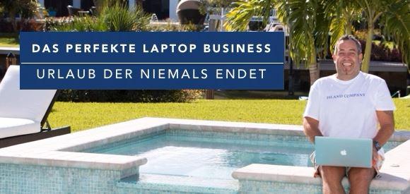 das-perfekte-laptop-business