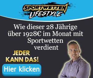 sportwetten lifestyle erfahrung test