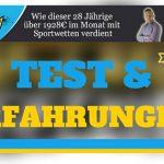 sportwetten-lifestye-premium-tipps-erfahrungen-test