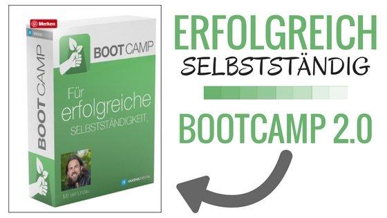 erfolgreich-selbststaendig-bootcamp-2-0-erfahrungen