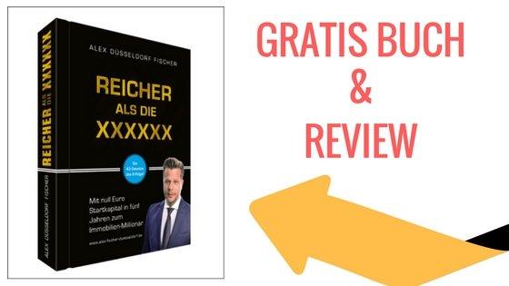 reicher-als-die-xxxxxx-gratis-buch-erfahrungen