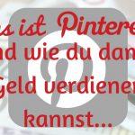 was-ist-pinterest