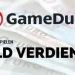 gameduell-erfahrung-mit-online-spielen-geld-verdienen