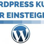 wordpress-kurs-einfuehrungskurs-erfahrungen