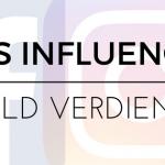 als-influencer-geld-verdienen