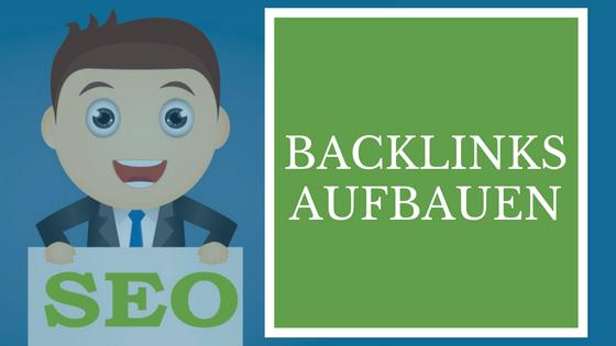 backlinks-aufbauen-tipps