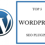 besten-wordpress-seo-plugins