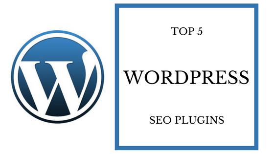 besten-wordpress-seo-plugins
