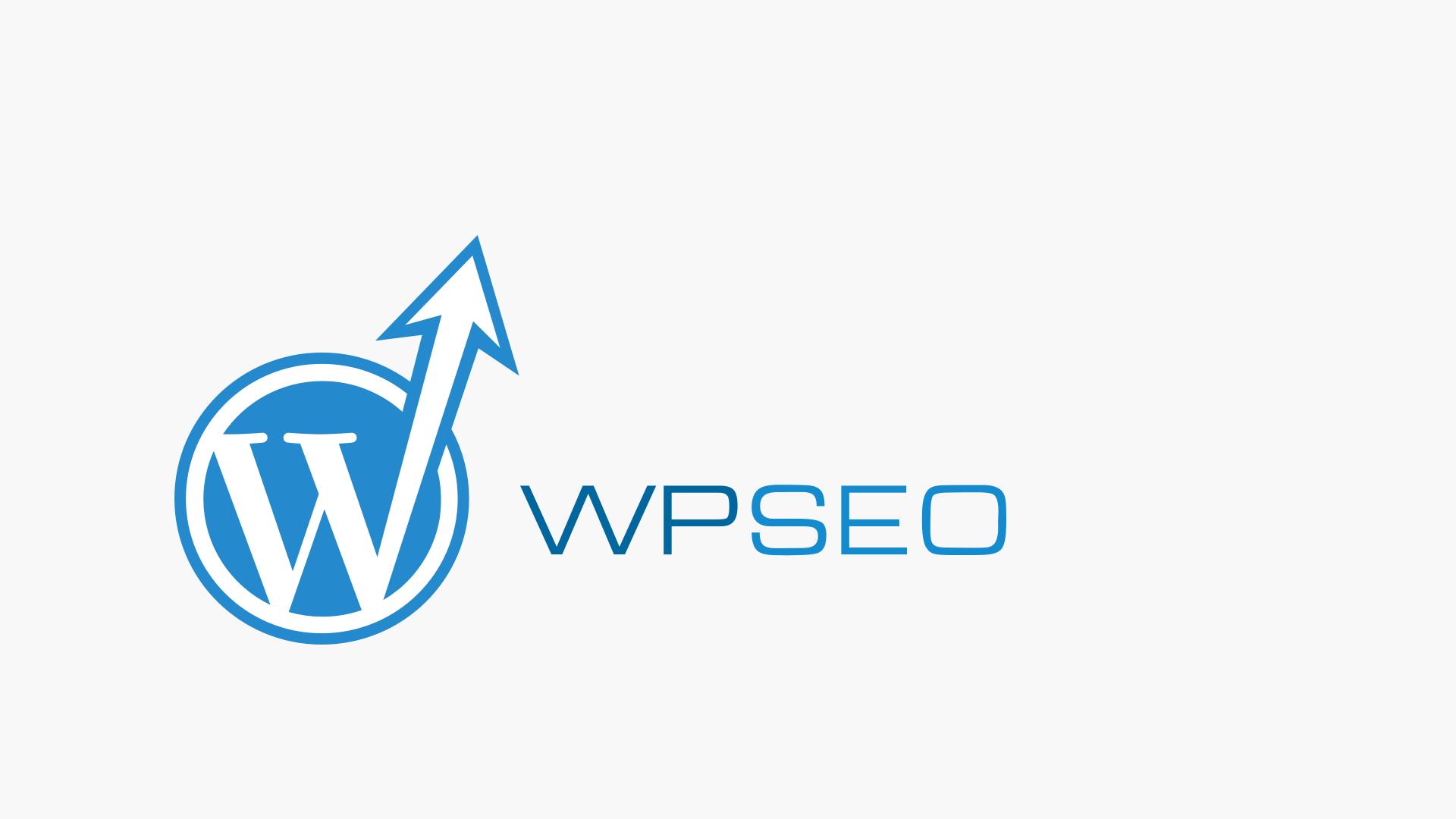 wp-seo-plugin