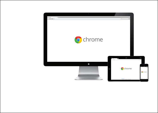 google-chrome-google-tools
