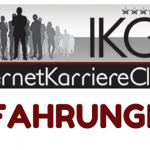 internet-karriere-club-erfahrungen