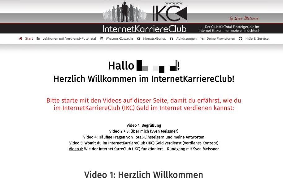 internet-karriere-club-erfahrungen
