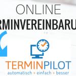 terminpilot-online-terminvereinbarung