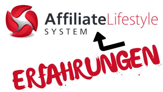 affiliate-lifestyle-system-erfahrungen