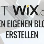mit-wix-den-eigenen-blog-erstellen