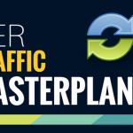 der-traffic-masterplan-erfahrungen