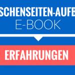 nischenseiten-aufbau-ebook-erfahrungen