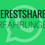 interestshare-erfahrungen