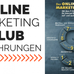 online-marketing-club-erfahrungen