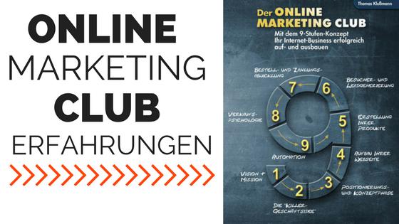 online-marketing-club-erfahrungen