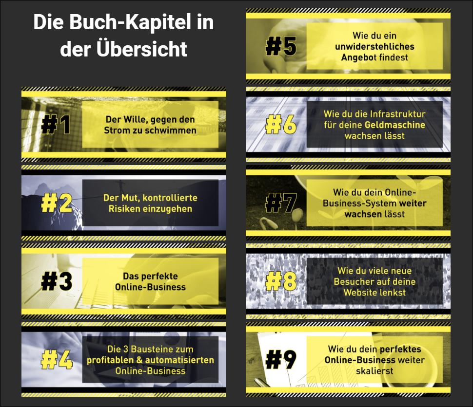 Beste Drahtgröße Gegen Strom Zeitgenössisch - Der Schaltplan ...