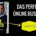 said-shiripour-das-perfekte-online-business