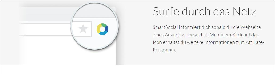 adgoal smart social icon