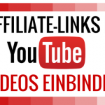 affiliate-links-in-youtube-videos-einbinden