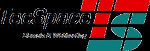 Logo TecSpace