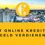 mit-online-krediten-geld-verdienen